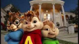 Apologize-Chipmunks