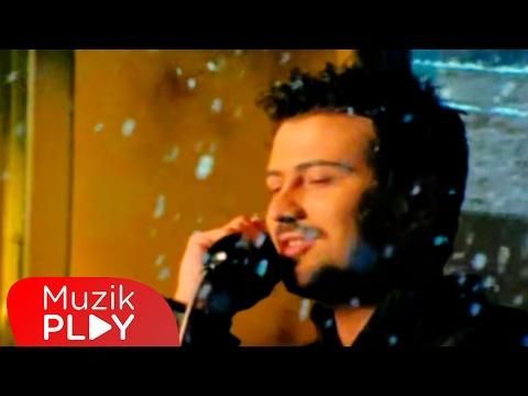 Taner - Affetmedim Kendimi (Official Video)