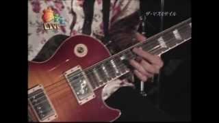 夢チカLIVE札幌2曲目.