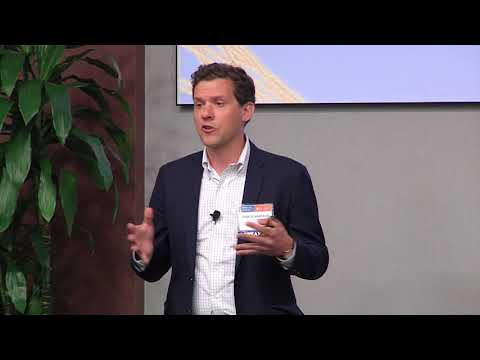 Invest in Results SF: Targeted Talk - Sam Schaeffer