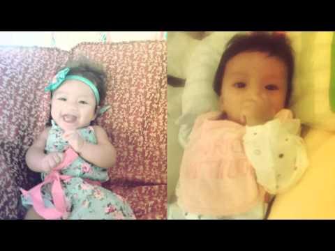 Cutiebaby Jhaz