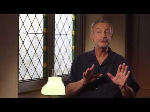 Battle Plan for Prayer Session 8b | Prayer Strategies with David Butts