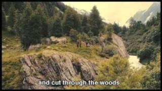 HUMANS - Trailer