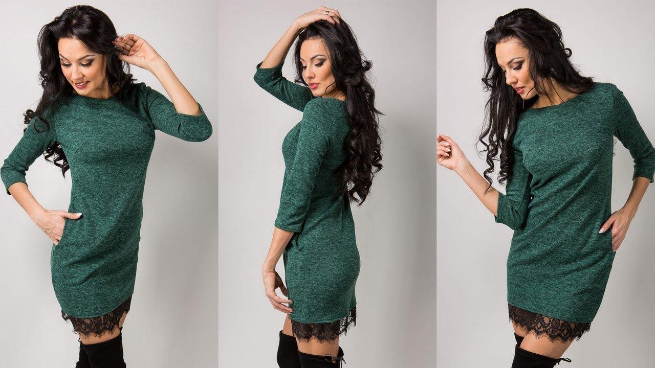 Блузка – та часть гардероба, которая есть практически у каждой девушки. Это незаменимый вариант, когда необходимо создать стильный и сдержанный, но в то же время очень женственный образ. Бренд love republic предлагает самые красивые, самые модные женские блузки в своем.