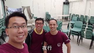 Publication Date: 2019-05-06 | Video Title: 五旬節中學福音營2019