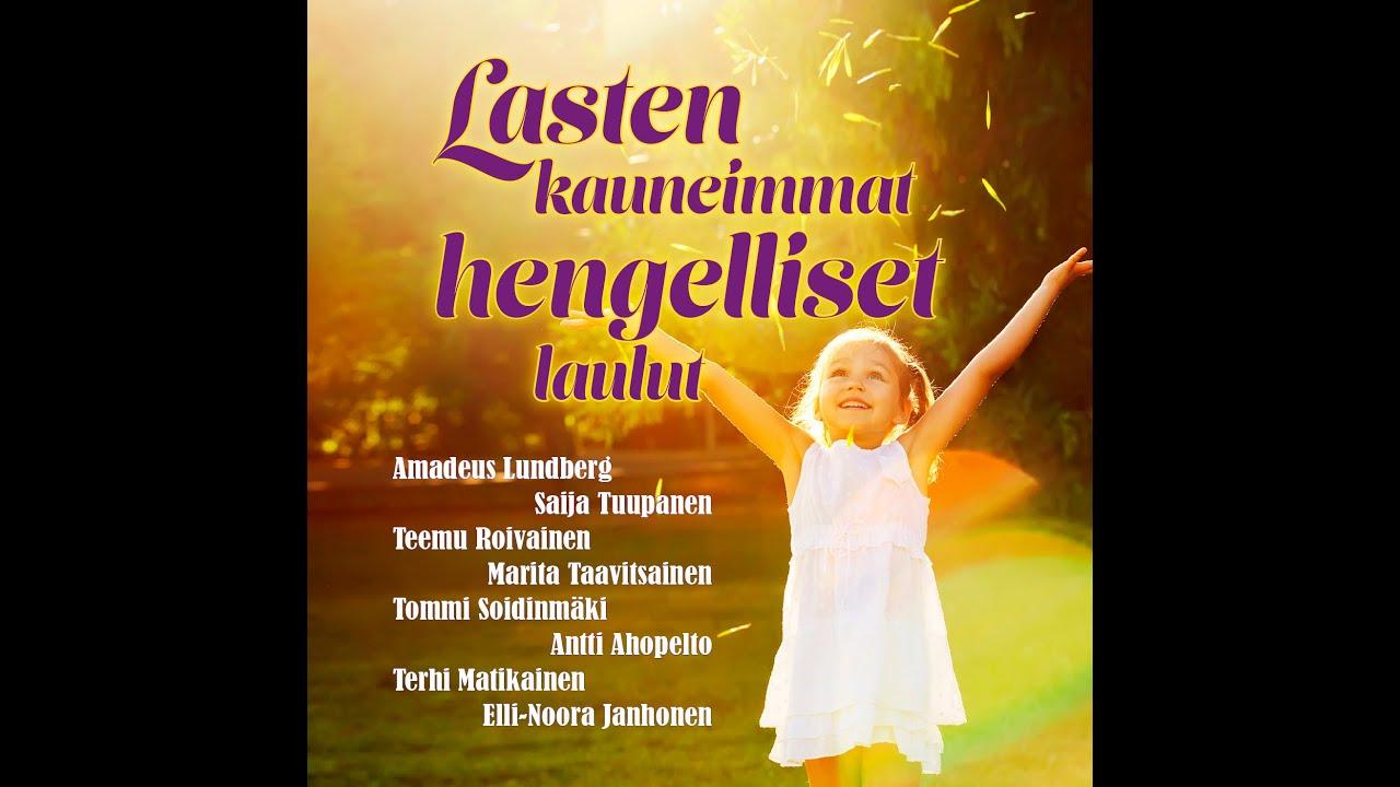Lasten Laulut