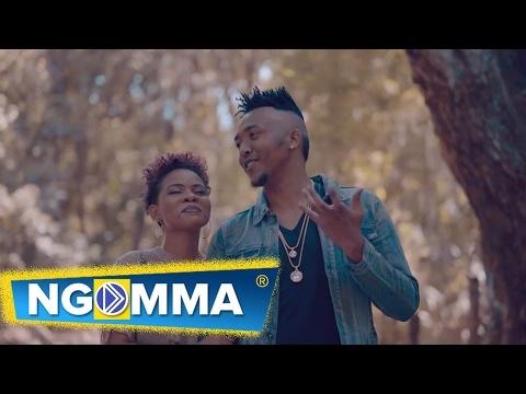 Bonge La Nyau - Tusiachane (Official Video)