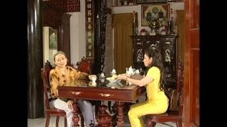 Gieo Gió Gặt Bão - Cải Lương Phật Giáo