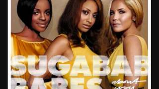 Watch Sugababes In Recline video