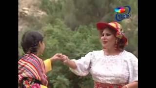 Amanda Portales - Mi Chiquita Linda