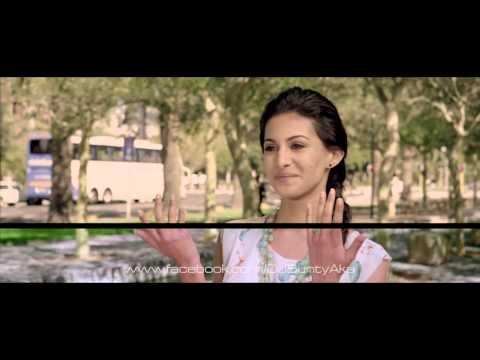 Tu Jo Hain Mr.X (Romanian Remix Teaser) DJ Bunty Aka