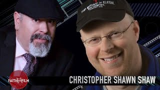 Faith On Film #80 Christopher Shawn Shaw
