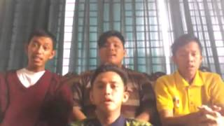 Download Video Hijrah - Kaca berdebu MP3 3GP MP4
