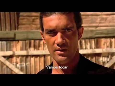 A Balada do Pistoleiro assistir completo dublado portugues