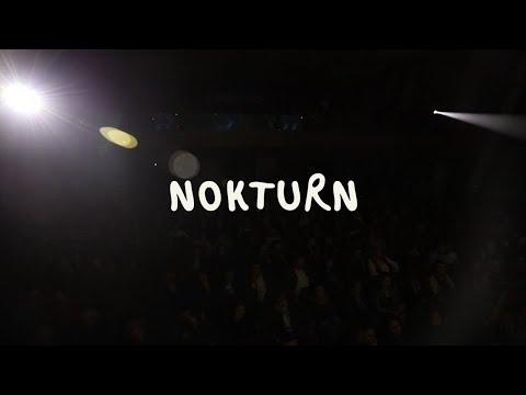 Авесто - Nocturn