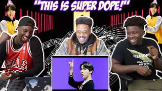 BTS (방탄소년단) MAP OF THE SOUL : 7 'Outro : Ego' Comeback Trailer | REACTION