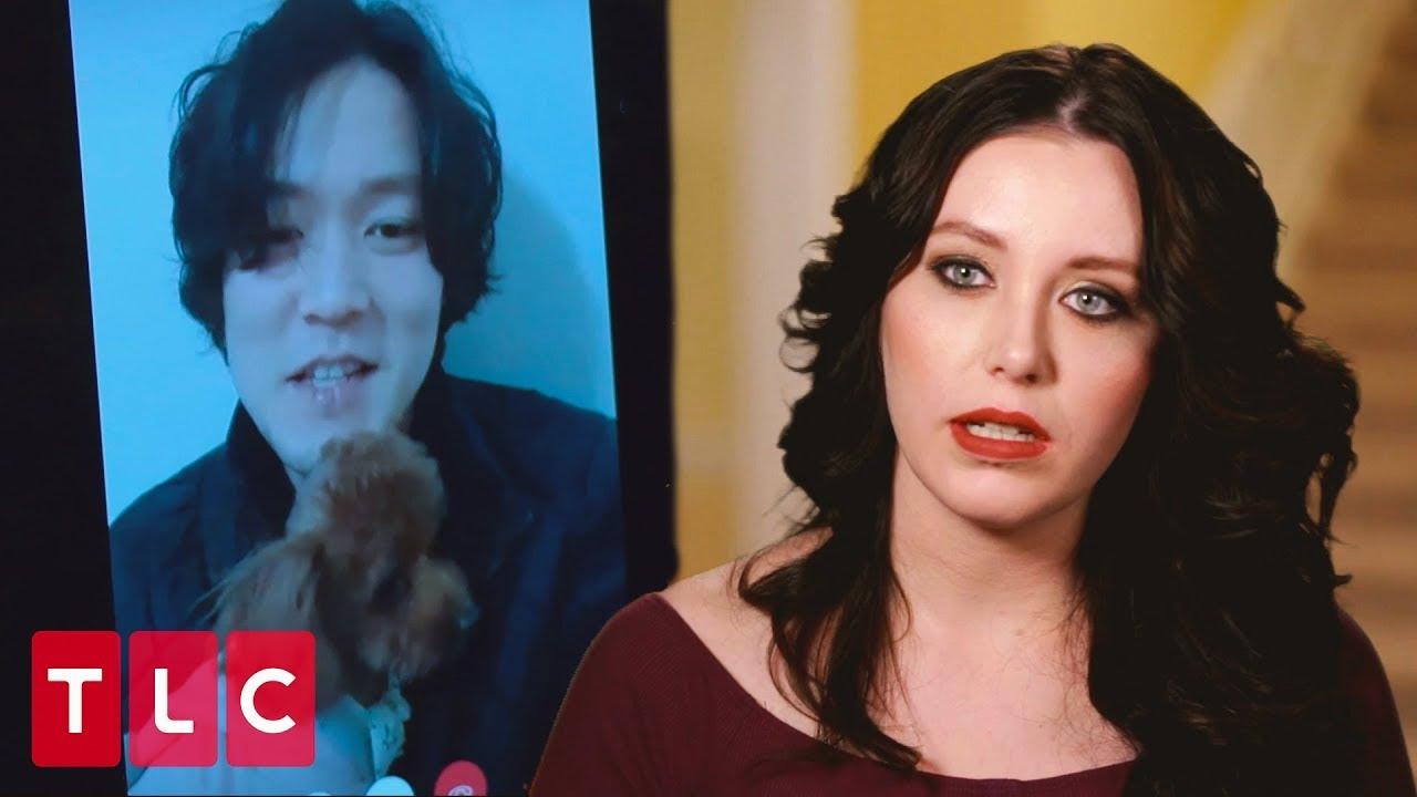 Dating Lenox Kina märken
