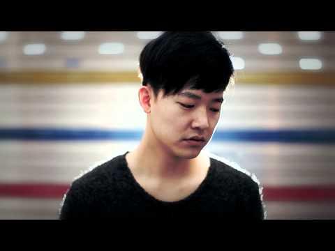 차가운 체리 (Cold Cherry)  - 성장통 (Growing Pains) Official Music Video