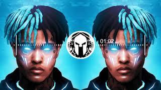xxxtentacion---changes-trap-remix-bass-boosted