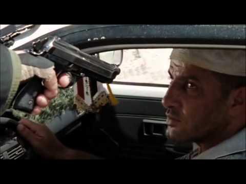 FGFC820-Hello Baghdad.wmv