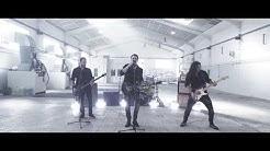 Versoix -  El Diván feat Javi Nadye (Videoclip Oficial)