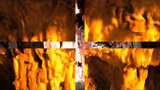 Остров Кефалония - малахитовое сокровище Греции.(Это путешествие по самым интересным местам острова Кефалония - самому крупному и красивому среди Ионически..., 2013-07-13T20:28:16.000Z)