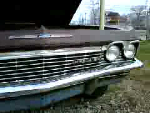 1965 IMPALA SS RARE FOR SALE  YouTube