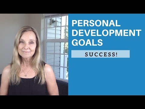 3-personal-development-goals-for-successful-people
