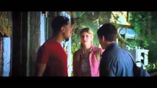 фильм Перси Джексон: Море чудовищ 2013 трейлер + торрент