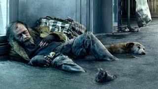 Игум. Нектарий (Морозов) о разумном милосердии(Как поступить, если просящий о помощи явно обманывает вас? Чем лучше помочь бомжу? Когда можно дать денег..., 2015-11-18T05:41:18.000Z)