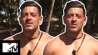 Meet Rob | Ex On The Beach 9