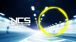 Video Tobu & Syndec - Dusk [NCS Release] download MP3, 3GP, MP4, WEBM, AVI, FLV Juli 2018