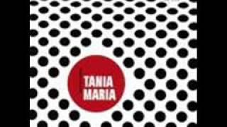 Tania Maria - Valeu