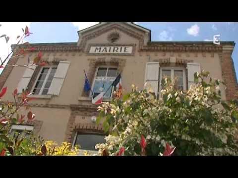 Loi notre les maires ruraux du loiret portent le deuil for Portent not working