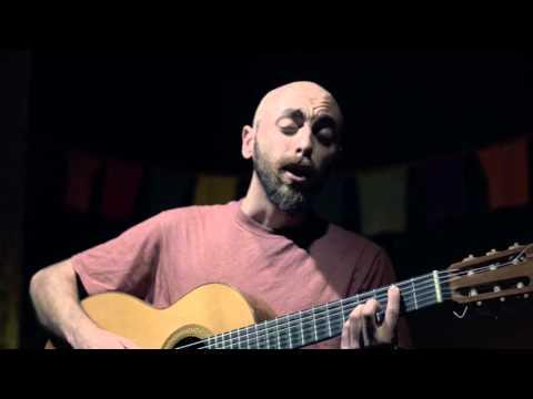 Lautaro Matute lanza su primer álbum solista, Día a día