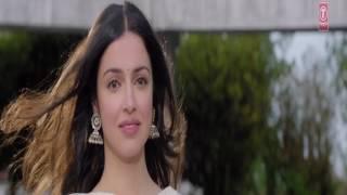 Kabhi Yaadon Mein Aao Full Video Song | Divya Khosla Kumar | Arijit Singh, Palak Muchhal | 1080p