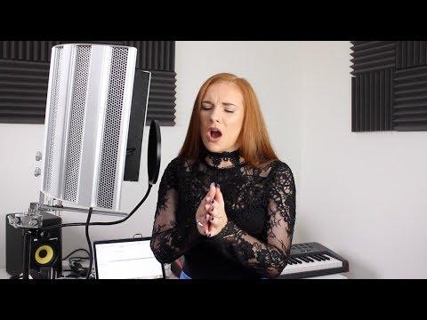 Sam Smith - Pray Cover by Red