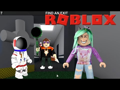 They Cost Us Big Time!- Roblox Flee The Facility