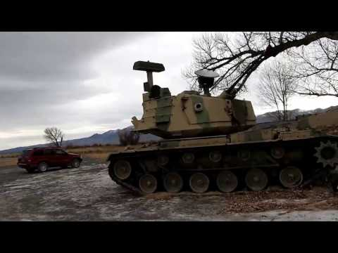 """Dixie Valley Nevada - Part 10 """"The Back roads Finale"""""""