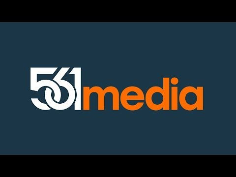 561 Media NEW Office Tour - Boca Raton SEO & Web Design