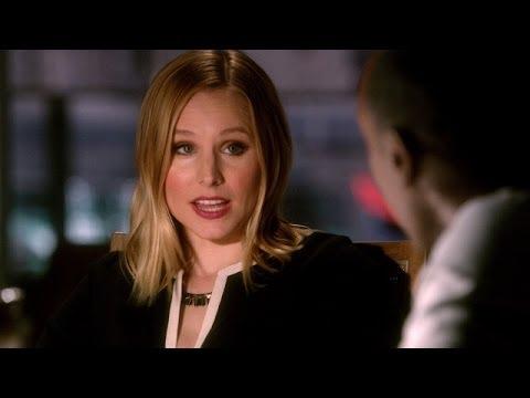 House of Lies Season 3: Next on Episode 2