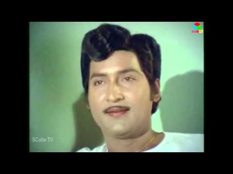 Sobhan babu , Sri devi - Illalu Full Telugu Family Entertain