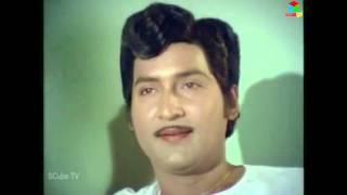 Sobhan babu , Sri devi - Illalu Full Telugu Family Entertainment Cinema