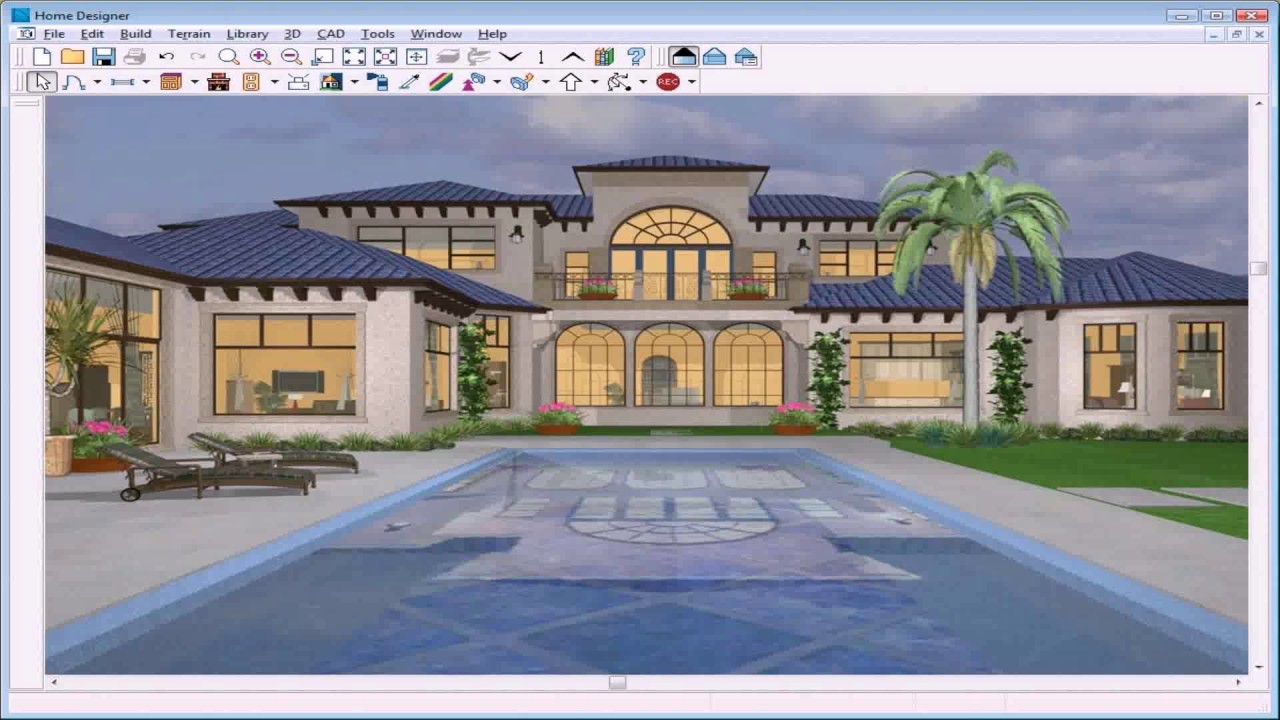 Home design 3d download free pc see description youtube for Home design 3d gratis italiano