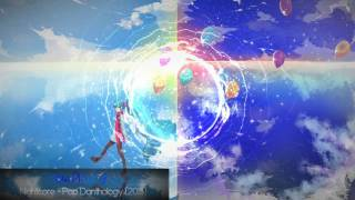 Nightcore - Pop Danthology 2015