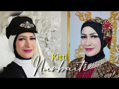 Kitty Andry - Jamu Kangen Rindu [OFFICIAL]