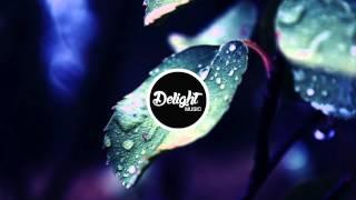 CONFZ feat. Jamilah Barry - Raindrops (Pola & Bryson Remix) [FREE]
