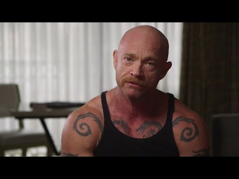 Buck Angel's Story | True Trans | Bonus Clip