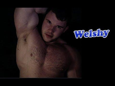Gay, Bi & Straight Bodybuilders Flex and KissKaynak: YouTube · Süre: 5 dakika28 saniye