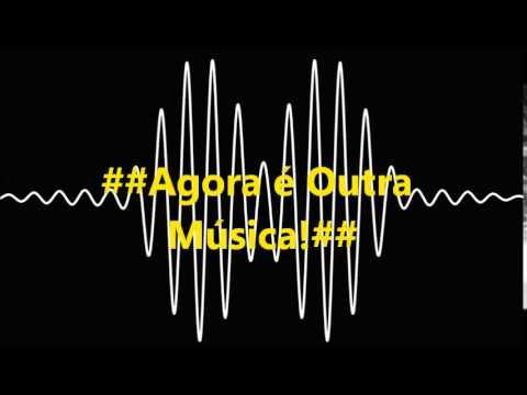 Sábado 5 Julho no EskadaFafe# AGORA É#OUTRA MUSICA##